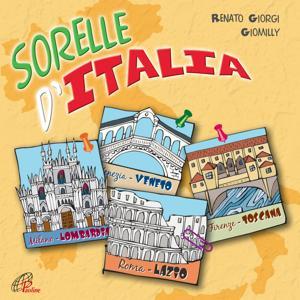 Sorelle d'Italia