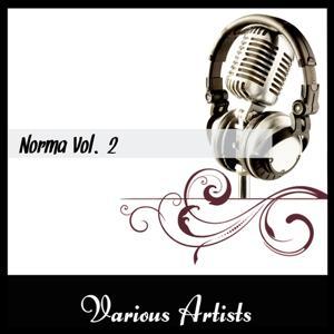 Norma, Vol. 2