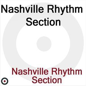 Nashville Rhythm Section