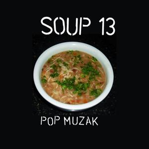 Pop muzak, bande originale de la série TV