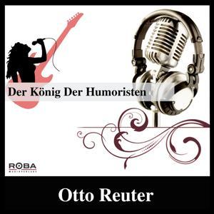 Der König Der Humoristen