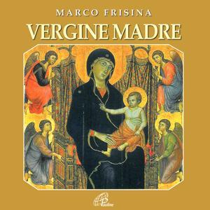 Vergine madre
