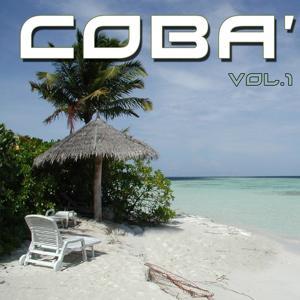 Cobà, Vol.1