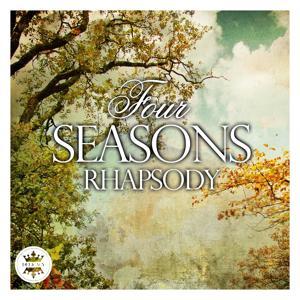 Four Seasons Rhapsody