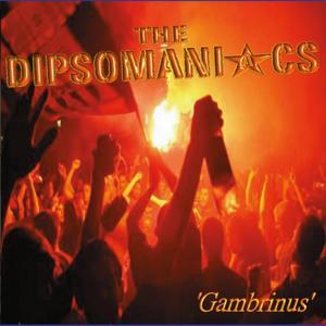 Gambrius