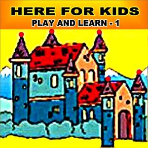 Play And Learn -1