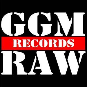 GGM RAW 003