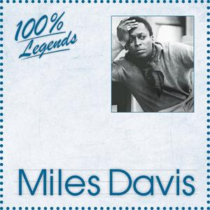 100% Legends (Miles Davis)
