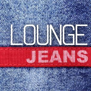 Jeans Lounge