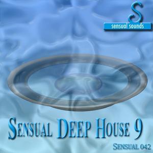 Sensual Deep House 9