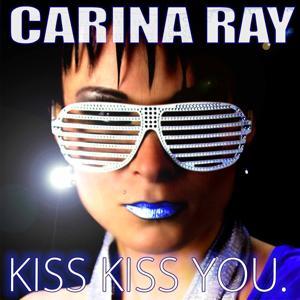 Kiss Kiss You