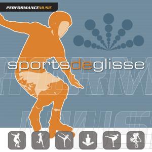 Performance Music (Sport De Glisse)