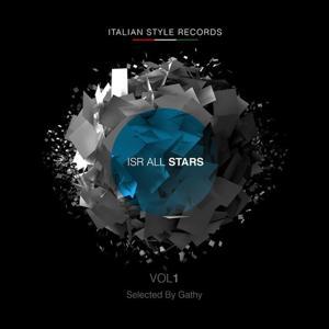 Isr All Stars (Vol.1)