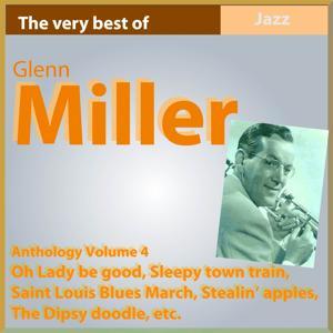 Glenn Miller Anthology, Vol. 4: Oh Lady Be Good
