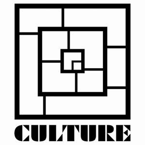 Culture, Vol. 3