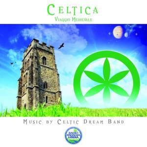 Celtica viaggio medievale, vol. 2