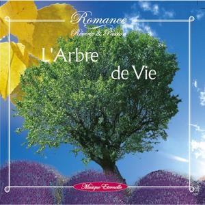 Romance: l'arbre de vie