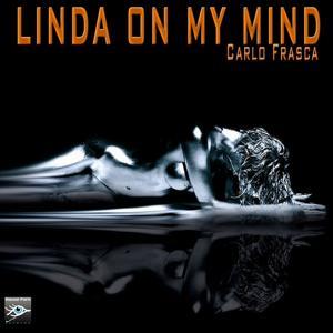 Linda On My Mind