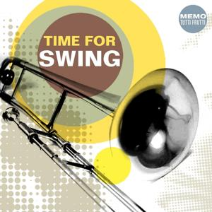 Time for Swing