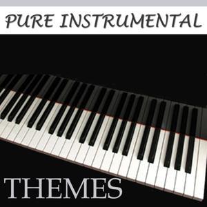 Pure Instrumental: Themes