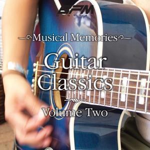Guitar Classics, Vol. 2