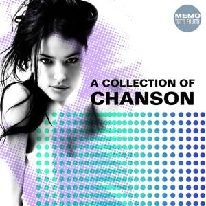 A Collection of Chanson