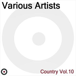 Country Volume 10
