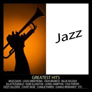 Jazz Greatest Hits