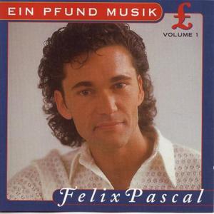 Ein Pfund Musik Vol. 1