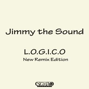L.O.G.I.C.O (New Remix Edition)