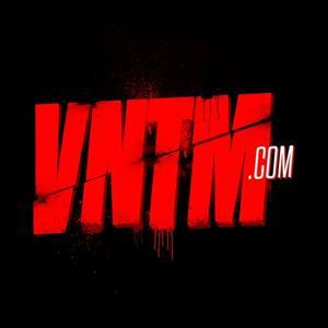 VNTM.com