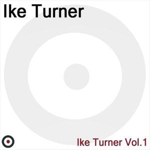 Ike Turner Vol.1