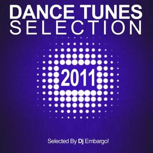 Dance Tunes Selection 2011