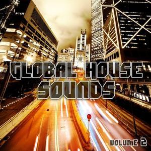 Global House Sounds (Volume 2)