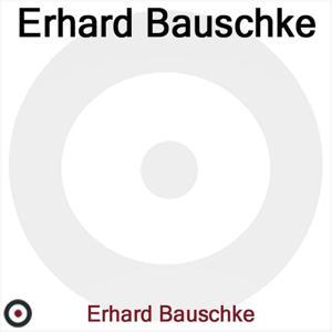 Erhard Bauschke Und Sein Orchester
