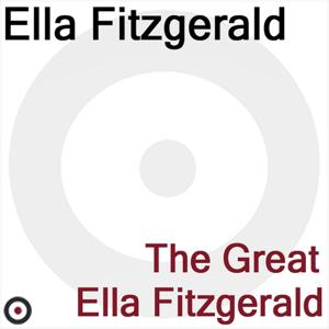 The Great Ella Fitzgerald