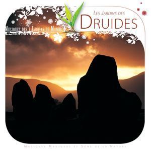 Les Jardins des Druides