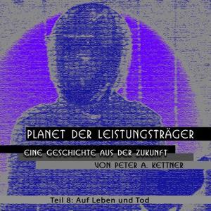 Auf Leben Und Tod -Folge 8-