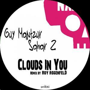 Clouds in You