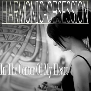In the Center of My Heart (Soundtrack)