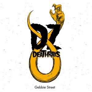 Gebbie Street