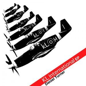 KL International EP