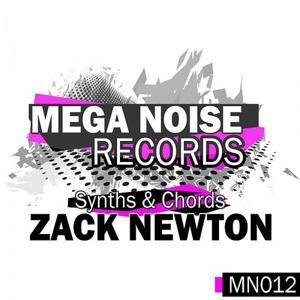 Synths & Chords