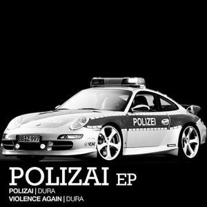 Polizai EP
