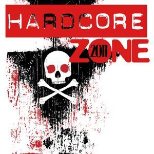 Hardcore Zone 2011