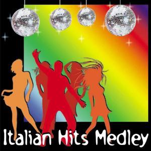 Italian Hits Medley