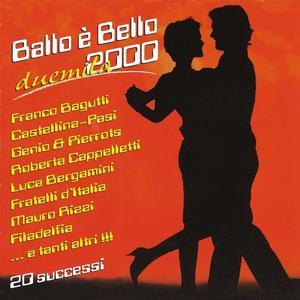 Ballo é Bello 2000