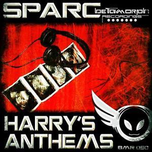 Harry's Anthems