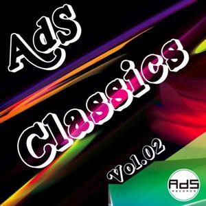 ADS Classics Vol.02