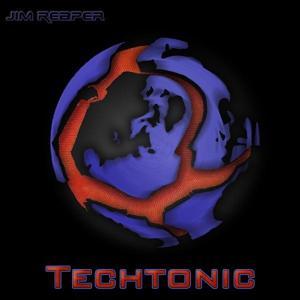 Techtonic EP